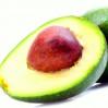 Awokado – cudowny owoc