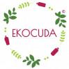 Zapraszamy na Ekocuda!