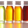Olejowe oczyszczanie skóry