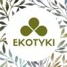 EKOTYKI- Targi Kosmetyków Naturalnych -25% BIOnly